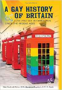 A Gay History of Britain